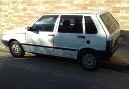 Fiat Uno Mille Fire 1.0 4p
