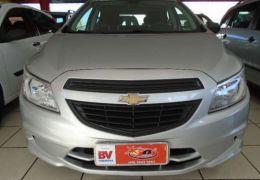 Chevrolet Onix 1.0 SPE/4 Eco Joy