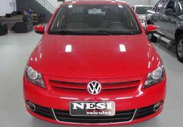 Volkswagen Voyage Comfortline 1.6 (Flex)