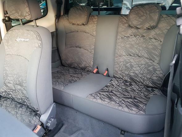 Fiat Strada Adventure Locker 1.8 8V (flex) (cabine Dupla) - Foto #10
