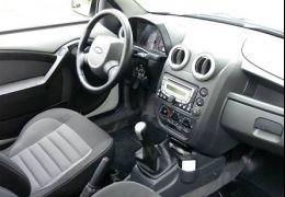 Ford Ka 1.6 Sport (Flex)