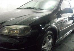 Chevrolet Astra CD 2.0 SFI 16V