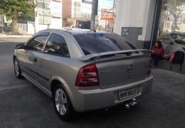 Chevrolet Astra Hatch Advantage 2.0 (Flex) 2p