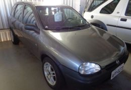Chevrolet Corsa Hatch GL 1.4 Efi 4p
