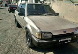 Ford Escort Hatch GL 1.6
