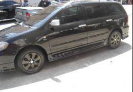 Toyota Fielder Sw S 1.8 16V 136cv Mec