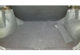 Chery Celer Hatch 1.5 16V (Flex)