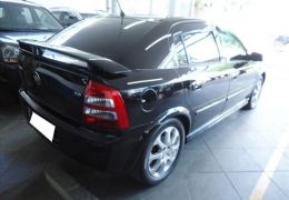 Chevrolet Astra Hatch CD 2.0 8V (Aut)
