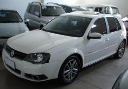Volkswagen Golf Sportline 1.6 VHT Ltd Edition