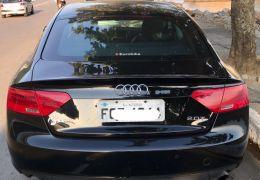 Audi A5 2.0 TFSI Sportback Ambition S tronic