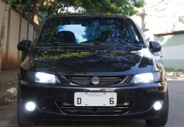 Chevrolet Celta Super 1.4 2p