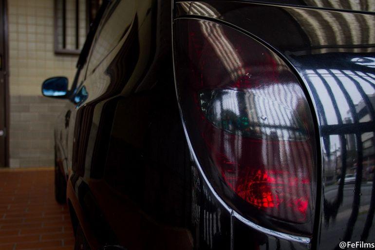 Chevrolet Celta Super 1.4 2p - Foto #8