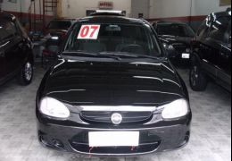 Chevrolet Corsa Sedan Classic Spirit 1.6