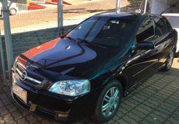 Chevrolet Astra Hatch 2.0 8V