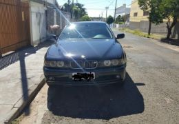 BMW 540ia 4.4 32V Motorsport