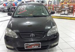 Toyota Fielder Sw 1.81.8 Xei Flex Mec