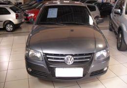 Volkswagen Gol Copa 1.0 8V