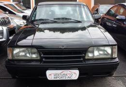 Chevrolet Opala Diplomata SE 4.1 12V