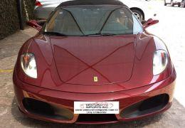 Ferrari F430 Spider 4.3 V8 40V
