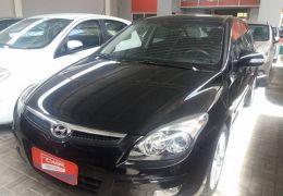 Hyundai i30 2.0 MPI 16V