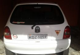 Chevrolet Corsa Hatch Wind 1.0 MPFi