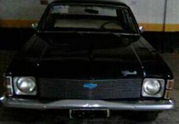 Chevrolet Opala Especial 2.5