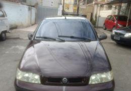 Fiat Siena Fire 1.0 8V