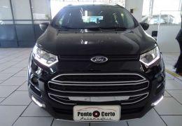 Ford Ecosport SE 2.0 16V (Flex) (Aut)