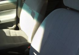 Volkswagen Pointer 1.8 i