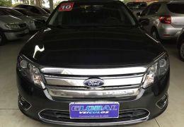Ford Fusion 2.5 16V SEL