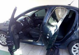 Peugeot 207 Passion XS 1.6 16V (flex)