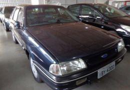 Ford Versailles Ghia 2.0 i