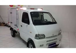 Changan (Chana) Cargo 1.0 8V CS