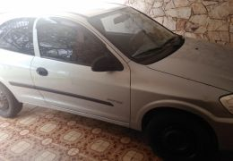 Chevrolet Celta Super 1.0 VHC (Flex) 2P