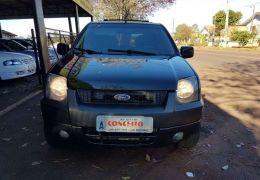 Ford Ecosport XLS 2.0 16V (Aut)