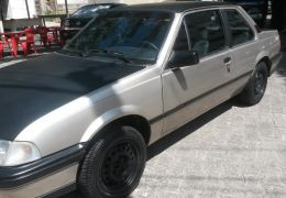Chevrolet Monza Sedan SL 1.8