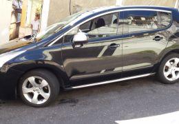 Peugeot 3008 1.6 THP Allure