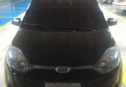 Ford Fiesta Hatch Rocam 1.0 (Flex)