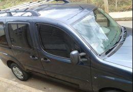 Fiat Doblò ELX 1.8 8V