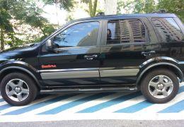 Ford Ecosport XLT 1.6 (Flex)