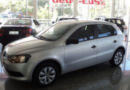 Volkswagen Gol 1.0 TEC Total Flex