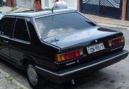 Volkswagen Santana CL 2.0