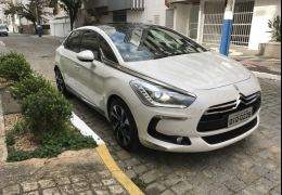 Citroën DS5 So Chic 1.6 16V THP (Aut)