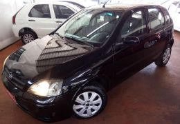 Chevrolet Corsa Hatch Joy 1.0 (Flex)