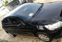 Volkswagen Gol 1.0 (G5) (Flex)
