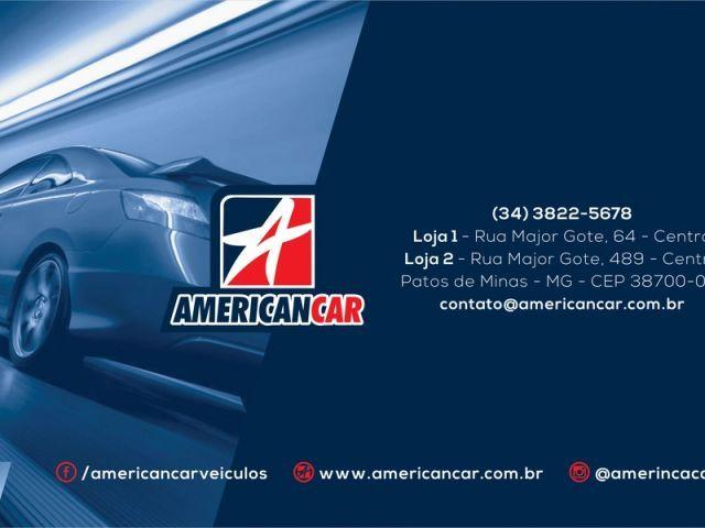 Chevrolet S10 LTZ 4X4 Cabine Dupla 2.8 Turbo Diesel - Foto #2