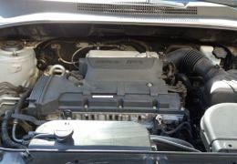KIA Sportage LX 2.0 16V 4x2 ABS