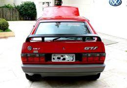 Volkswagen Gol GTS 1.8