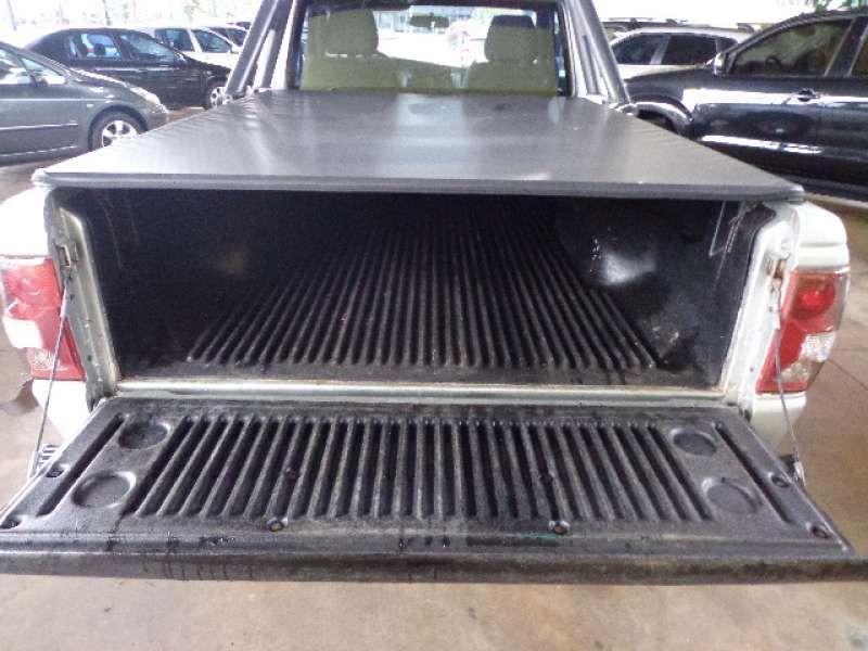 Ford Ranger XLS Sport 4x2 2.3 16V (Cab Simples) - Foto #10