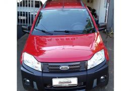 Ford Ecosport XLS 1.6 (Flex)